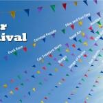 Par Carnival Fete